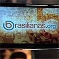 Brasilianas.org