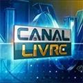 Canal Livre