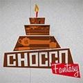Chocco Fantasy