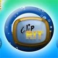 Clip Rit