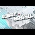 Debate Brasil