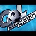 Gol - O Grande Momento do Futebol