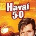 Havaí 5.0