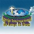 Igreja Da Graça No Seu Lar