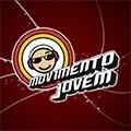 Movimento Jovem