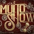Muito Show