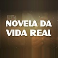 Novela Da Vida Real