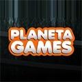 Planeta Games