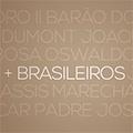 +Brasileiros
