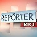 Repórter Rio