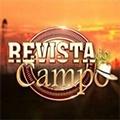 Revista Do Campo