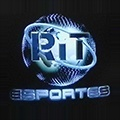 Rit Esportes