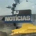 RJ Notícias