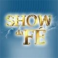 Show Da Fé