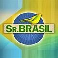 Sr. Brasil