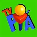 TV PiÁ