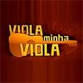 Viola, Minha Viola